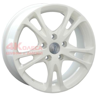 http://api-b2b.pwrs.ru/15750/pictures/wheels/Replay/H16/src/big_White.png