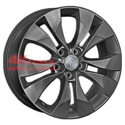 http://api-b2b.pwrs.ru/15750/pictures/wheels/Replay/H39/src/big_GM.jpg