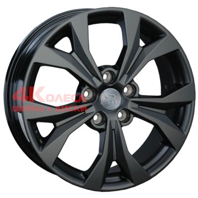 http://api-b2b.pwrs.ru/15750/pictures/wheels/Replay/H42/src/big_MB.png