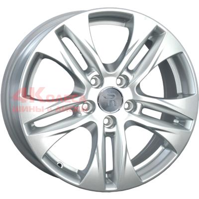 http://api-b2b.pwrs.ru/15750/pictures/wheels/Replay/H45/src/big_Sil.png
