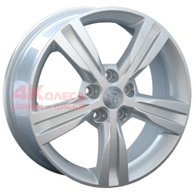 http://api-b2b.pwrs.ru/15750/pictures/wheels/Replay/H50/src/big_Sil.png