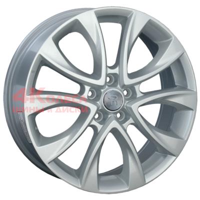 http://api-b2b.pwrs.ru/15750/pictures/wheels/Replay/H56/src/big_Sil.png