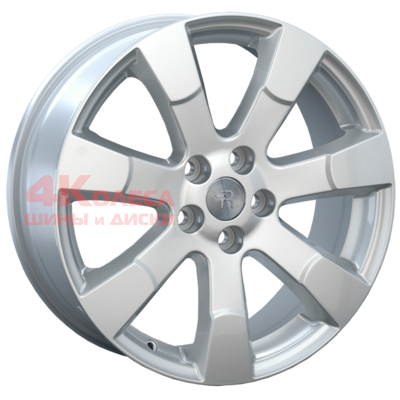 http://api-b2b.pwrs.ru/15750/pictures/wheels/Replay/H57/src/big_Sil.png