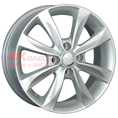 http://api-b2b.pwrs.ru/15750/pictures/wheels/Replay/H76/src/big_Sil.png
