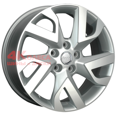 http://api-b2b.pwrs.ru/15750/pictures/wheels/Replay/H78/src/big_SF.png