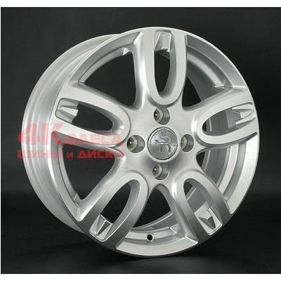 http://api-b2b.pwrs.ru/15750/pictures/wheels/Replay/HND100/src/big_SF.jpg