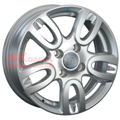 http://api-b2b.pwrs.ru/15750/pictures/wheels/Replay/HND100/src/big_Sil.png