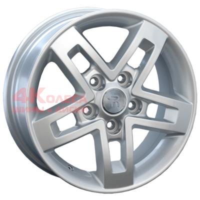 http://api-b2b.pwrs.ru/15750/pictures/wheels/Replay/HND104/src/big_Sil.png