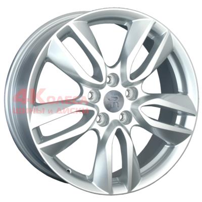 http://api-b2b.pwrs.ru/15750/pictures/wheels/Replay/HND109/src/big_Sil.png