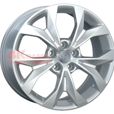 http://api-b2b.pwrs.ru/15750/pictures/wheels/Replay/HND118/src/big_Sil.png