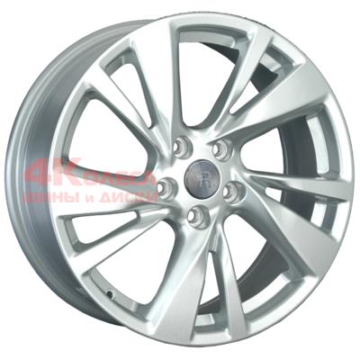 http://api-b2b.pwrs.ru/15750/pictures/wheels/Replay/HND132/src/big_Sil.png