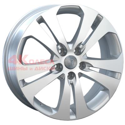 http://api-b2b.pwrs.ru/15750/pictures/wheels/Replay/HND139/src/big_SF.png