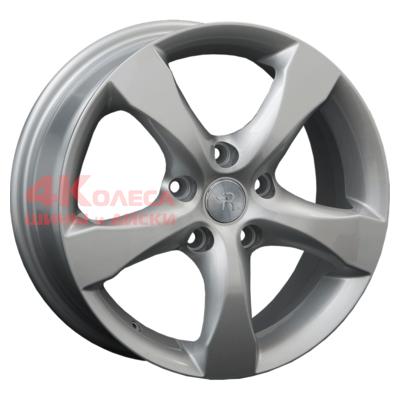 http://api-b2b.pwrs.ru/15750/pictures/wheels/Replay/HND143/src/big_Sil.png