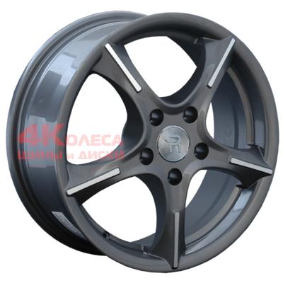 http://api-b2b.pwrs.ru/15750/pictures/wheels/Replay/HND145/src/big_FGMF.png