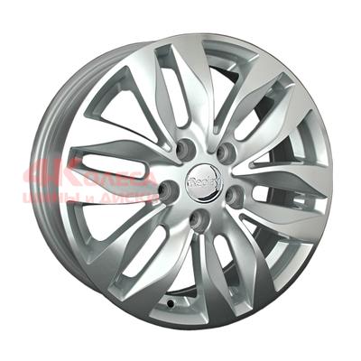 http://api-b2b.pwrs.ru/15750/pictures/wheels/Replay/HND186/src/big_SF.png