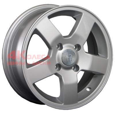 http://api-b2b.pwrs.ru/15750/pictures/wheels/Replay/HND37/src/big_Sil.png