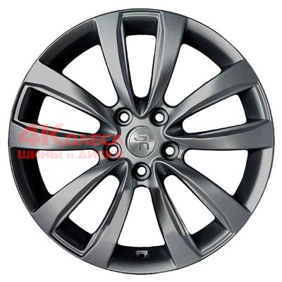http://api-b2b.pwrs.ru/15750/pictures/wheels/Replay/HND41/src/big_GM.png