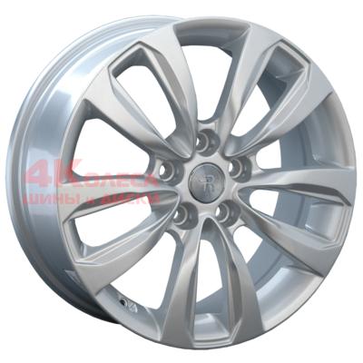 http://api-b2b.pwrs.ru/15750/pictures/wheels/Replay/HND41/src/big_Sil.png