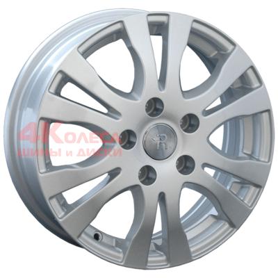 http://api-b2b.pwrs.ru/15750/pictures/wheels/Replay/HND53/src/big_Sil.png