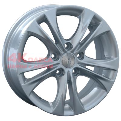 http://api-b2b.pwrs.ru/15750/pictures/wheels/Replay/HND57/src/big_Sil.png