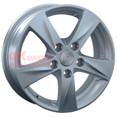 http://api-b2b.pwrs.ru/15750/pictures/wheels/Replay/HND58/src/big_Sil.png