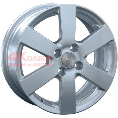 http://api-b2b.pwrs.ru/15750/pictures/wheels/Replay/HND60/src/big_Sil.png