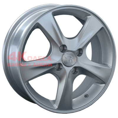 http://api-b2b.pwrs.ru/15750/pictures/wheels/Replay/HND63/src/big_Sil.png