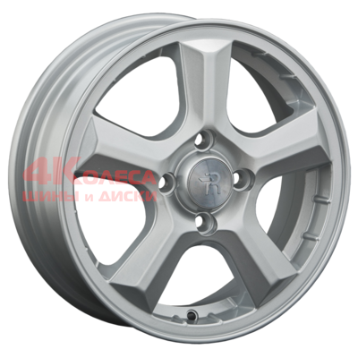 http://api-b2b.pwrs.ru/15750/pictures/wheels/Replay/HND7/src/big_Sil.png