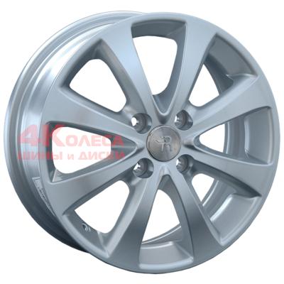 http://api-b2b.pwrs.ru/15750/pictures/wheels/Replay/HND73/src/big_Sil.png