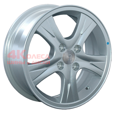 http://api-b2b.pwrs.ru/15750/pictures/wheels/Replay/HND77/src/big_Sil.png