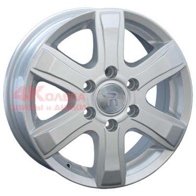 http://api-b2b.pwrs.ru/15750/pictures/wheels/Replay/HND78/src/big_Sil.png