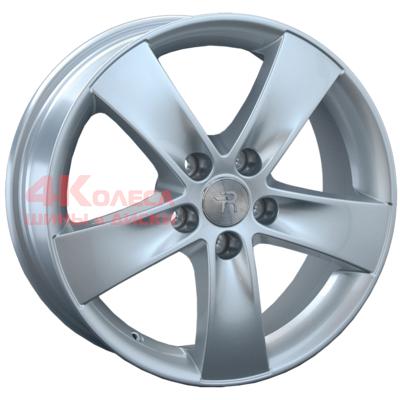 http://api-b2b.pwrs.ru/15750/pictures/wheels/Replay/HND80/src/big_Sil.png