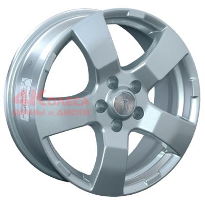 http://api-b2b.pwrs.ru/15750/pictures/wheels/Replay/HND81/src/big_Sil.png