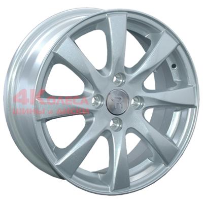 http://api-b2b.pwrs.ru/15750/pictures/wheels/Replay/HND82/src/big_Sil.png