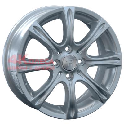 http://api-b2b.pwrs.ru/15750/pictures/wheels/Replay/HND83/src/big_Sil.png