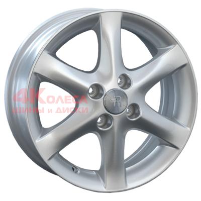 http://api-b2b.pwrs.ru/15750/pictures/wheels/Replay/HND86/src/big_Sil.png