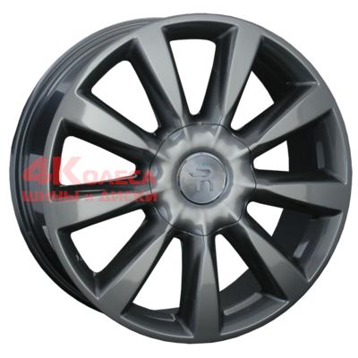 http://api-b2b.pwrs.ru/15750/pictures/wheels/Replay/INF10/src/big_GM.png