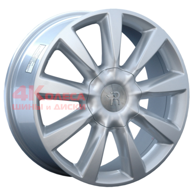 http://api-b2b.pwrs.ru/15750/pictures/wheels/Replay/INF10/src/big_Sil.png