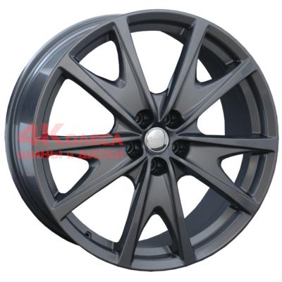 http://api-b2b.pwrs.ru/15750/pictures/wheels/Replay/INF13/src/big_GM.png