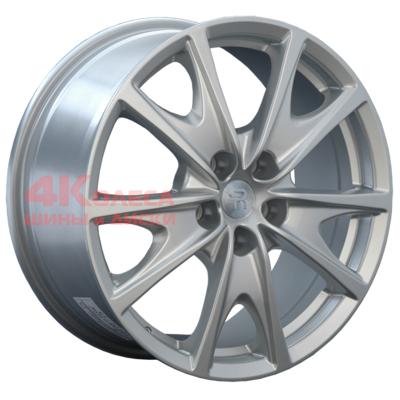 http://api-b2b.pwrs.ru/15750/pictures/wheels/Replay/INF13/src/big_Sil.png