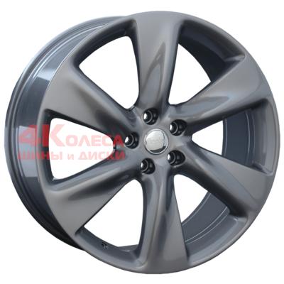 http://api-b2b.pwrs.ru/15750/pictures/wheels/Replay/INF14/src/big_GM.png