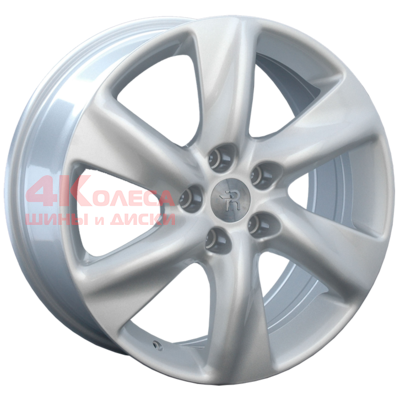 http://api-b2b.pwrs.ru/15750/pictures/wheels/Replay/INF14/src/big_Sil.png