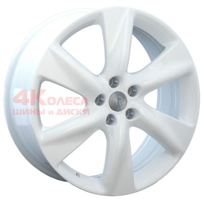 http://api-b2b.pwrs.ru/15750/pictures/wheels/Replay/INF14/src/big_White.png