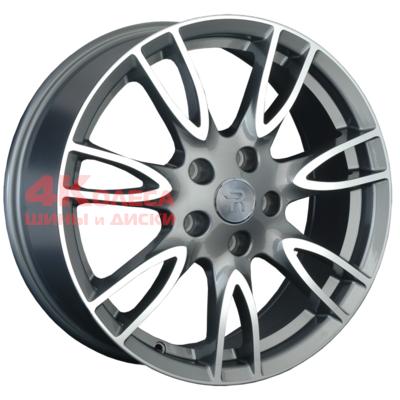 http://api-b2b.pwrs.ru/15750/pictures/wheels/Replay/INF5/src/big_GMF.png