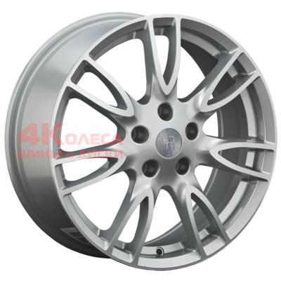 http://api-b2b.pwrs.ru/15750/pictures/wheels/Replay/INF5/src/big_SF.png