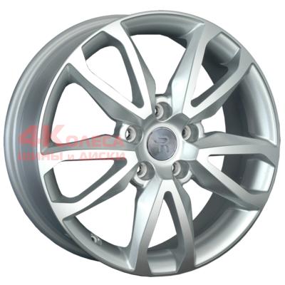 http://api-b2b.pwrs.ru/15750/pictures/wheels/Replay/KI109/src/big_SF.png