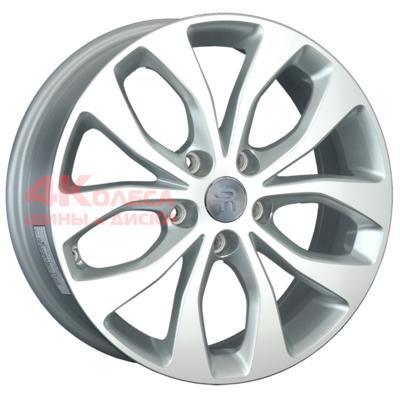 http://api-b2b.pwrs.ru/15750/pictures/wheels/Replay/KI110/src/big_SF.png