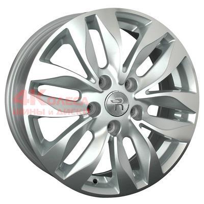 http://api-b2b.pwrs.ru/15750/pictures/wheels/Replay/KI137/src/big_SF.jpg