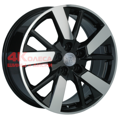 http://api-b2b.pwrs.ru/15750/pictures/wheels/Replay/KI139/src/big_BKF.png