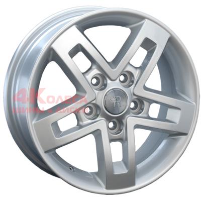 http://api-b2b.pwrs.ru/15750/pictures/wheels/Replay/KI15/src/big_Sil.png
